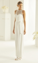 bianco-evento-bridal-jumpsuit-samanta-_1_